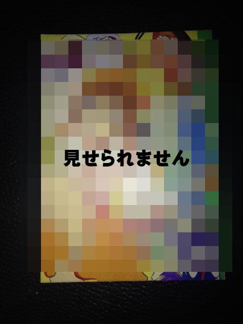 f:id:taiyanmama:20151119172208j:plain