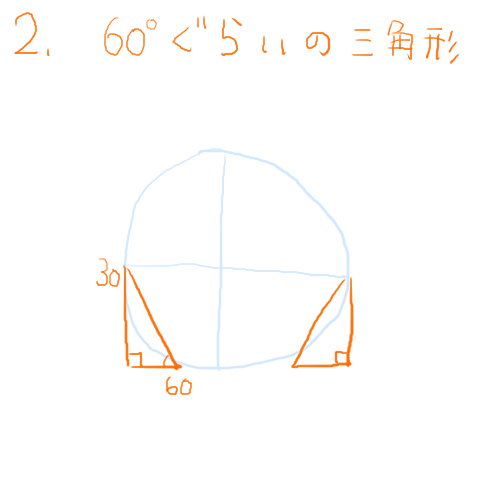 f:id:taiyap:20170413124219j:plain