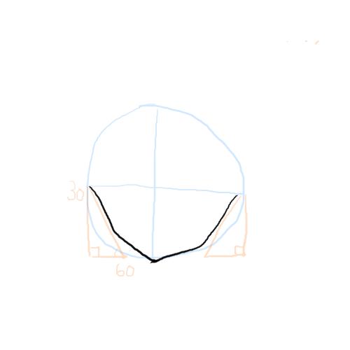 f:id:taiyap:20170413124610j:plain