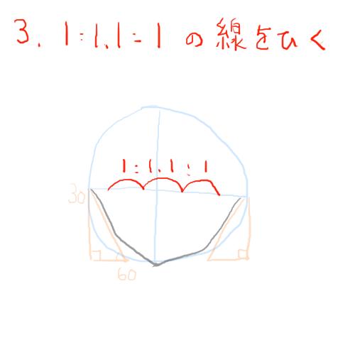 f:id:taiyap:20170413125139j:plain
