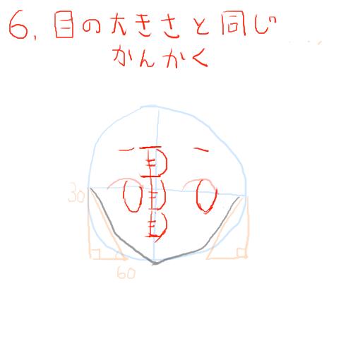 f:id:taiyap:20170413125748j:plain