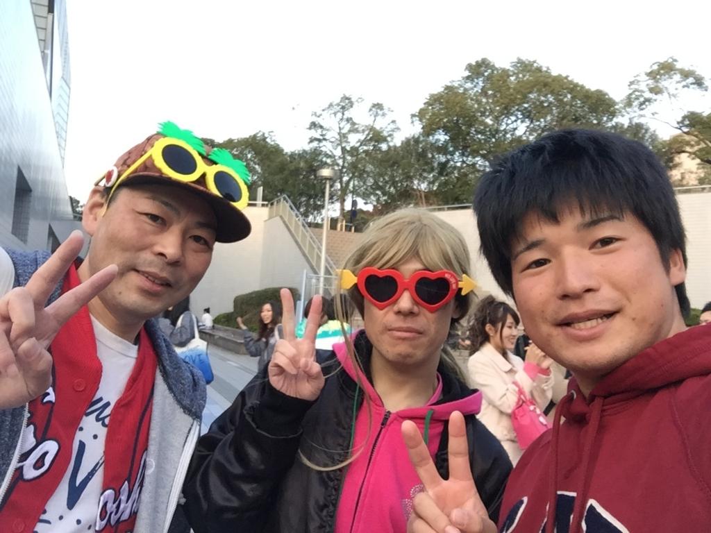 f:id:taiyo907:20161109000022j:plain