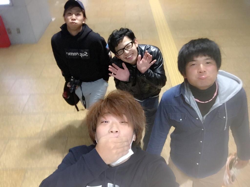 f:id:taiyo907:20161116004529j:plain