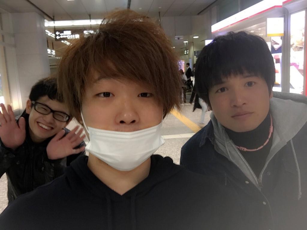 f:id:taiyo907:20161116004803j:plain