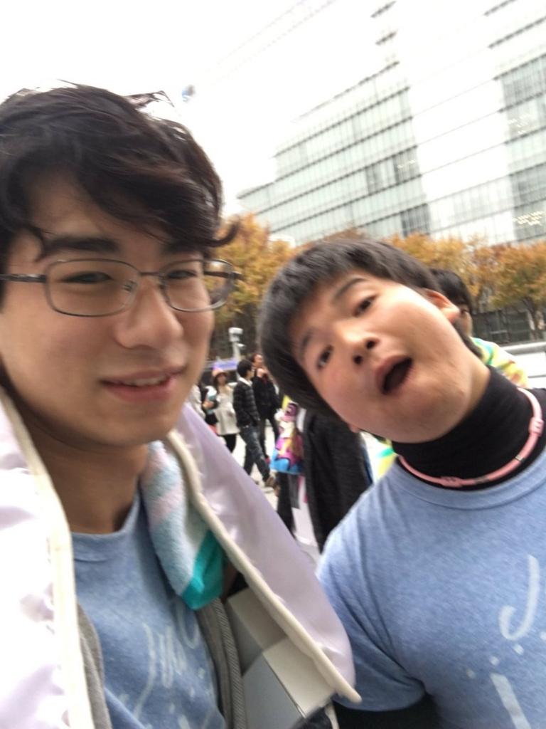 f:id:taiyo907:20161201235700j:plain