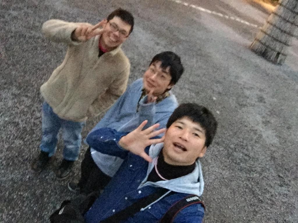 f:id:taiyo907:20170130005813j:plain