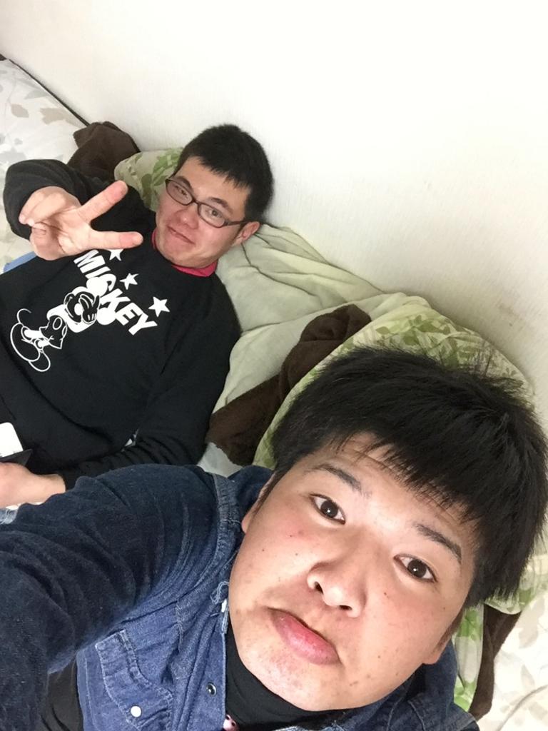 f:id:taiyo907:20170130010645j:plain