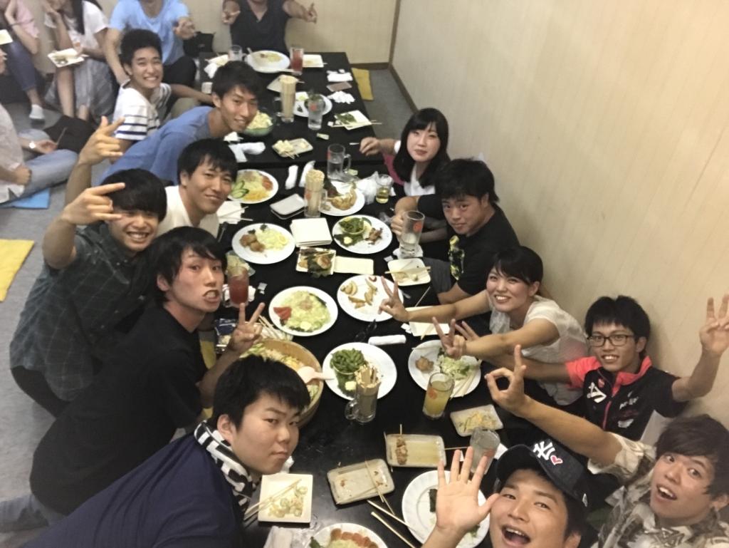 f:id:taiyo907:20170805231440j:plain