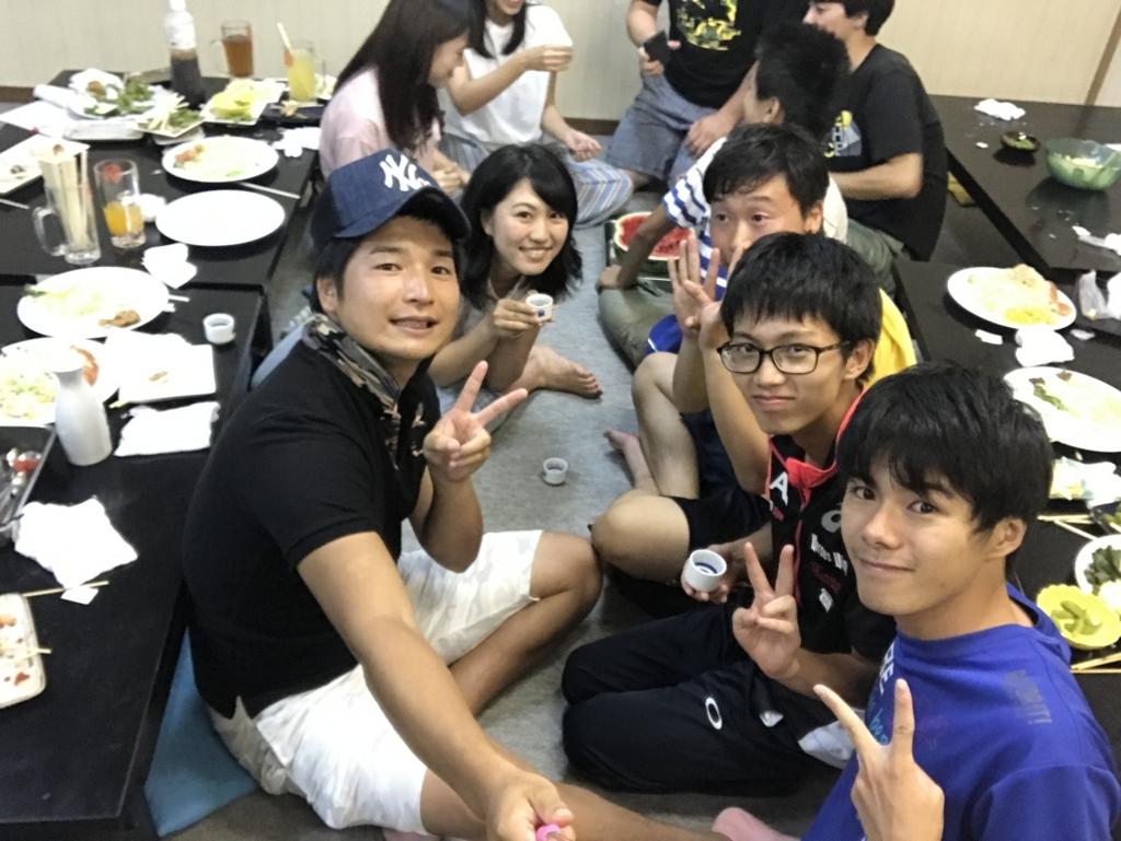 f:id:taiyo907:20170805231557j:plain