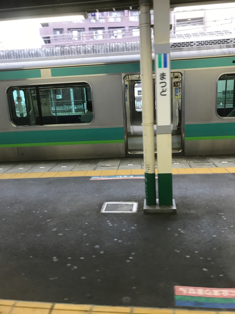 f:id:taiyo907:20170821014933j:plain