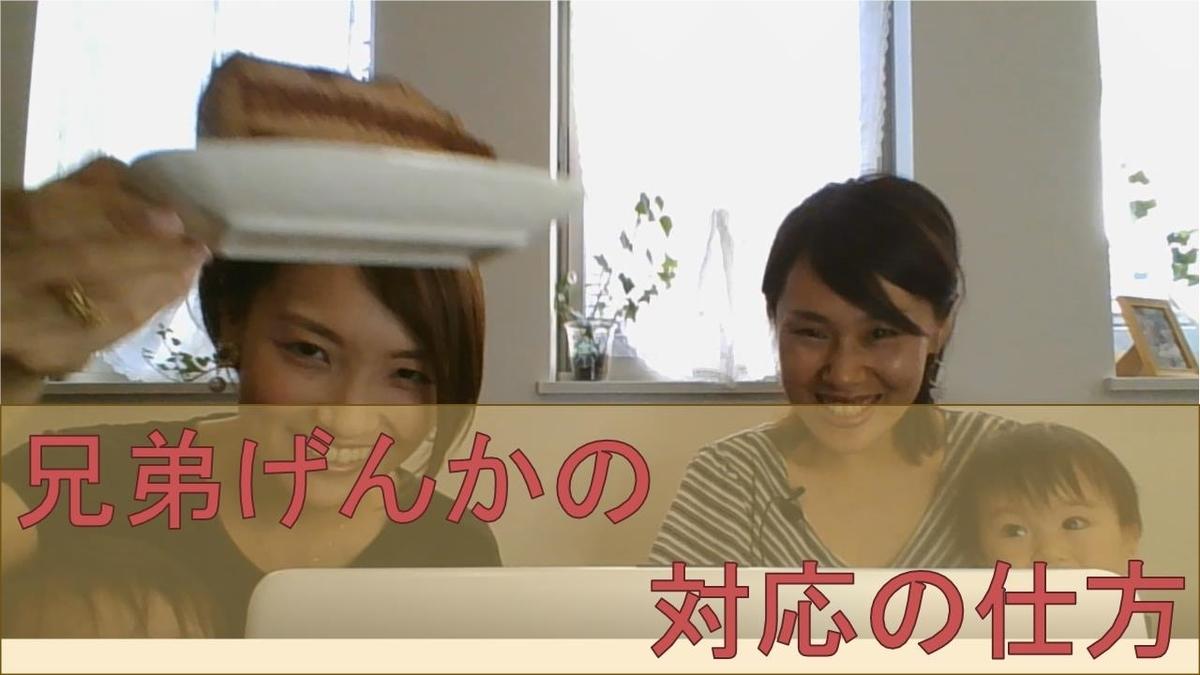f:id:taiyonoko2015:20200830012053j:plain