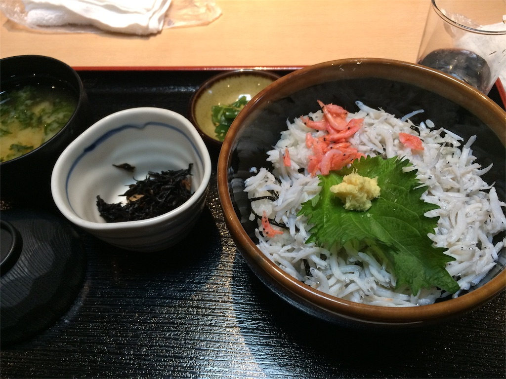 f:id:taiyousan007:20180319002920j:image