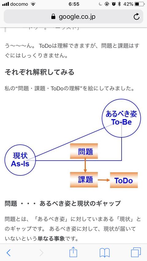 f:id:taizai7h:20180527015349p:plain