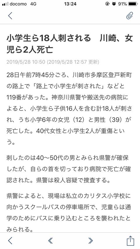 f:id:taizai7h:20190529231612p:plain