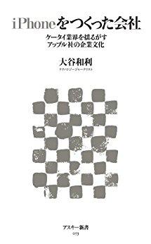 f:id:taizin:20170305212057j:plain
