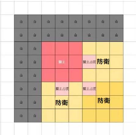 f:id:taja-ikiterutoomounayo:20180510193010p:plain