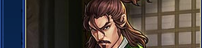 f:id:taja-ikiterutoomounayo:20181022194525p:plain