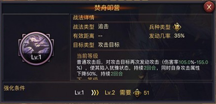 f:id:taja-ikiterutoomounayo:20181027123034p:plain