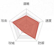 f:id:taja-ikiterutoomounayo:20181108120158p:plain