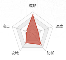 f:id:taja-ikiterutoomounayo:20181108152926p:plain