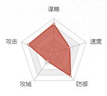 f:id:taja-ikiterutoomounayo:20181108160418p:plain