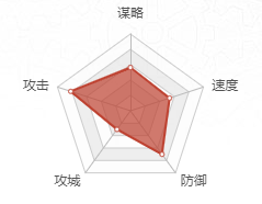 f:id:taja-ikiterutoomounayo:20181108161526p:plain