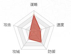 f:id:taja-ikiterutoomounayo:20181108165557p:plain