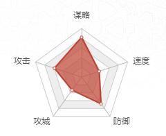 f:id:taja-ikiterutoomounayo:20181108172242p:plain