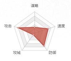 f:id:taja-ikiterutoomounayo:20181108172844p:plain