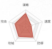 f:id:taja-ikiterutoomounayo:20181108195543p:plain