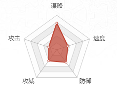 f:id:taja-ikiterutoomounayo:20181108200810p:plain