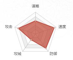 f:id:taja-ikiterutoomounayo:20181108201058p:plain