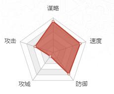 f:id:taja-ikiterutoomounayo:20181109025211p:plain
