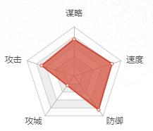 f:id:taja-ikiterutoomounayo:20181203183200p:plain