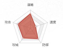 f:id:taja-ikiterutoomounayo:20181203234612p:plain