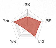 f:id:taja-ikiterutoomounayo:20181204000115p:plain