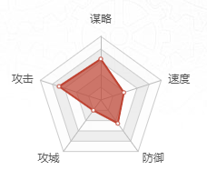 f:id:taja-ikiterutoomounayo:20181204002443p:plain