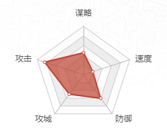 f:id:taja-ikiterutoomounayo:20181204005613p:plain