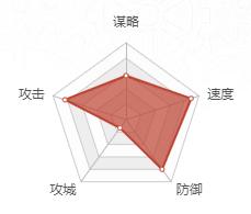 f:id:taja-ikiterutoomounayo:20181204022712p:plain