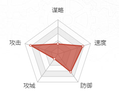 f:id:taja-ikiterutoomounayo:20181204112131p:plain