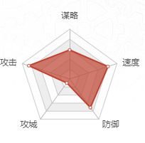 f:id:taja-ikiterutoomounayo:20181204115722p:plain