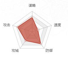 f:id:taja-ikiterutoomounayo:20181204195716p:plain