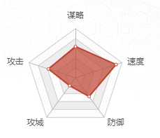 f:id:taja-ikiterutoomounayo:20181204212959p:plain