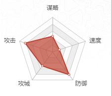 f:id:taja-ikiterutoomounayo:20181204231523p:plain