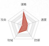 f:id:taja-ikiterutoomounayo:20181210100635p:plain