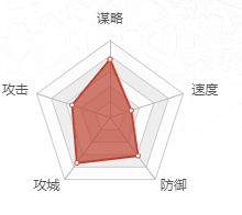 f:id:taja-ikiterutoomounayo:20181210120634p:plain