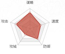 f:id:taja-ikiterutoomounayo:20181210181846p:plain