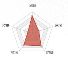 f:id:taja-ikiterutoomounayo:20181211002935p:plain
