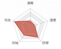 f:id:taja-ikiterutoomounayo:20181213233040p:plain