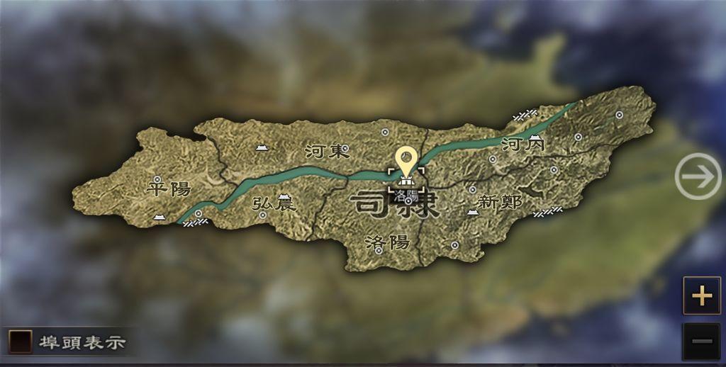 f:id:taja-ikiterutoomounayo:20181216101906j:plain